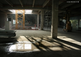 002-Batisphere-Etage-Beton-Grue-Jennifer-Poulmarch