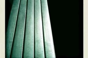 004-Batisphere-Rails-Placo-Joris-Girard