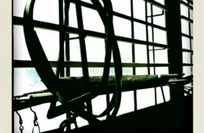 008-Batisphere-Scie-Ruban-Joris-Girard