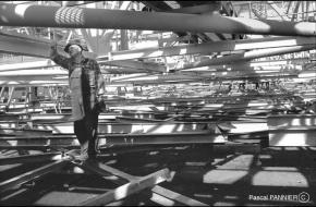 001-Batisphere-Structure-Metallique-Ouvrier-Pascal-Pannier