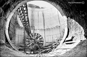 004-Batisphere-Tunnel-Pascal-Pannier