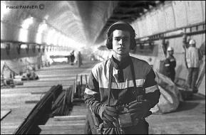 005-Batisphere-Tunnel-Ouvrier-Casque-Pascal-Pannier