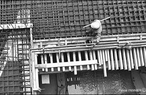 006-Batisphere-Plancher-Coffrage-Pascal-Pannier