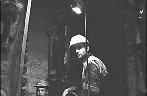008-batisphere-Ouvrier-Tunnelier-Pascal-Pannier